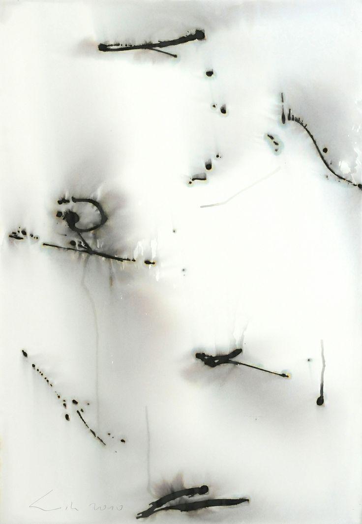 wilk_watercolor_5.jpg 828×1,200 pixels