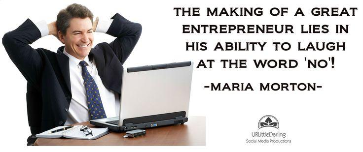 #objections #entrepreneur #business #opportunity #motivation