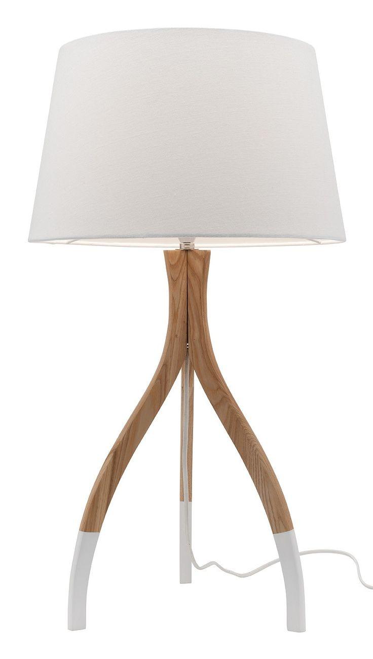 40 besten Bedside lamp Bilder auf Pinterest | Nachttischlampe ...
