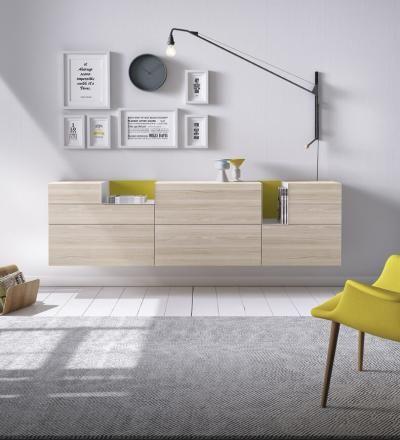 Las 25 mejores ideas sobre mobiliario juvenil en pinterest - Tiempos modernos muebles ...