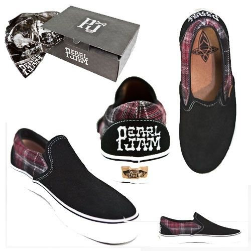 943053f7e923 pearl jam vans shoes for sale nz clearance