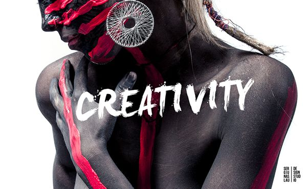 From Inside, self promo work  by Sergiu Naslau