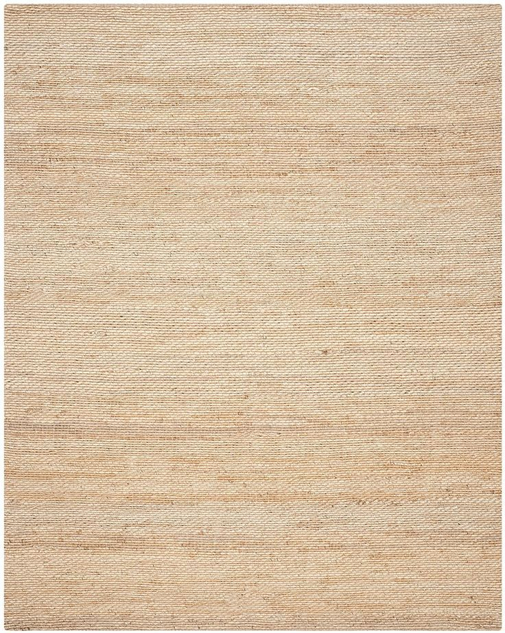 Hand Woven Natural Jute Area Rug Affiliate Link Inexpensive Rugs For Online Floor