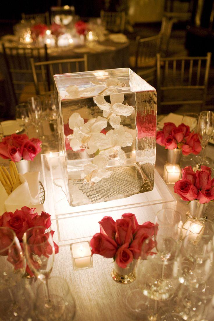 Always a Blogsmaid: Decadent Deco Dream Wedding