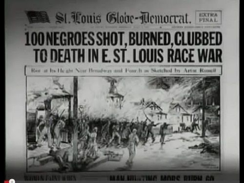 the differences between race riots from 1917 to 1919 1917: houston riot red summer of 1919 1919: washington, dc 1919: chicago race riot of 1919 1919: omaha race riot of 1919 1919: charleston, south carolina.