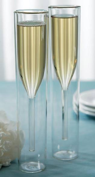 1000 images about copas de eventos on pinterest salud for Copas de champagne
