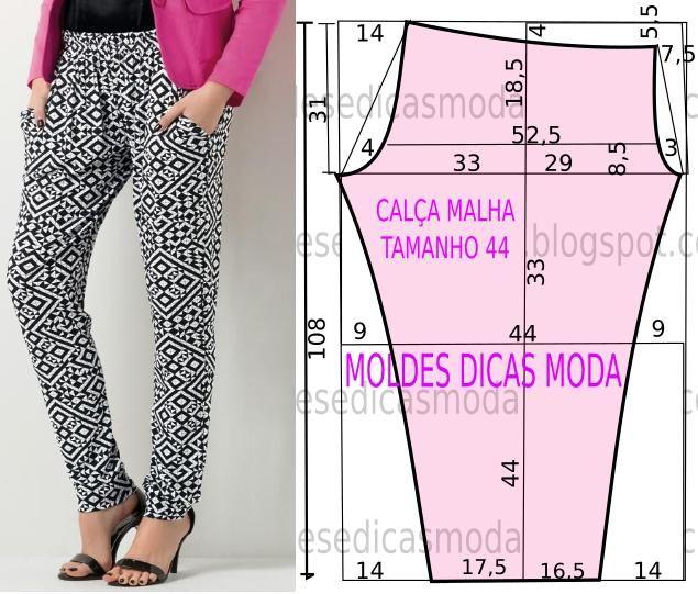 calças-44.jpg (635×541)