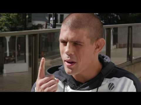 Joe Lauzon ready to take back UFC bonus record in rematch with Jim Miller at UFC on FOX 21