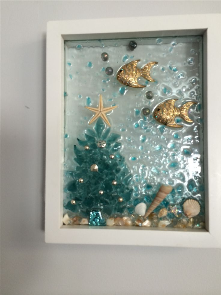 Pin By Helen Day On Sea Glass And Shells Sea Glass