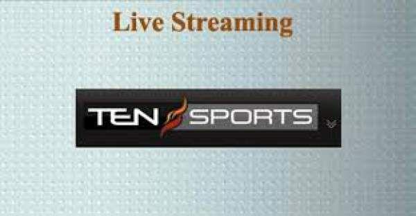 Ten Sports Live Streaming Watch Ten Sports Online Live Cricket Streaming Live Cricket Score Live Cricket Streaming Cricket Streaming Sporting Live