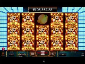 Joker millions Online Slot Game