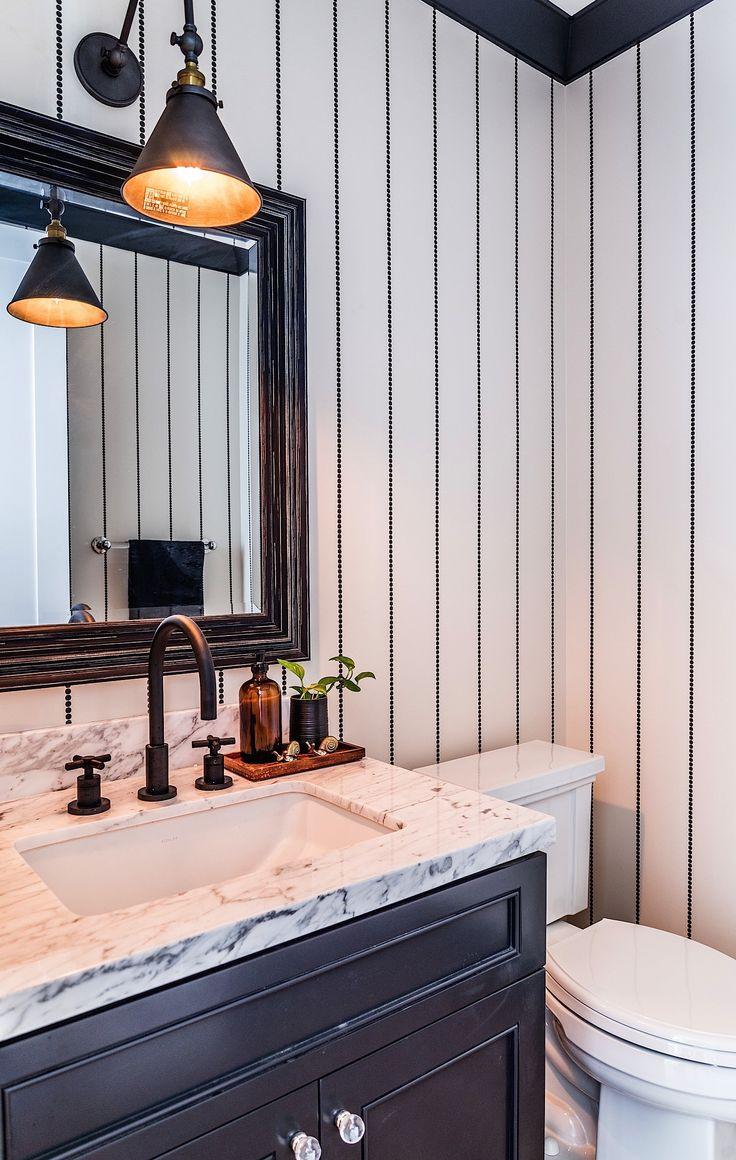 10 besten Badezimmer Beleuchtung Bilder auf Pinterest | Badezimmer ...