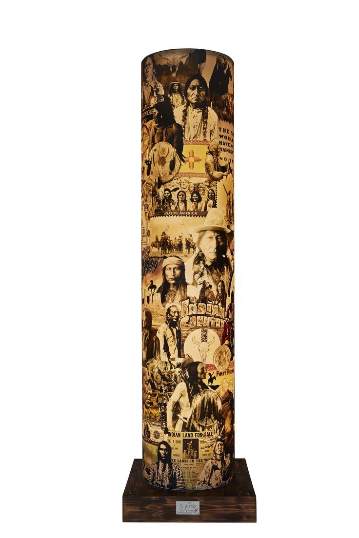 1000 id es sur le th me couleurs de teinte de bois sur pinterest couleurs de teinture. Black Bedroom Furniture Sets. Home Design Ideas