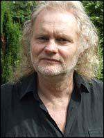 David Hensel