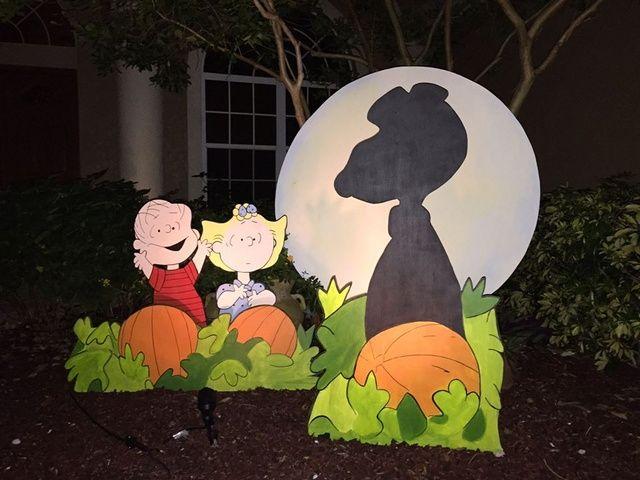 It's the Great Pumpkin Charlie Brown theme-16.jpg