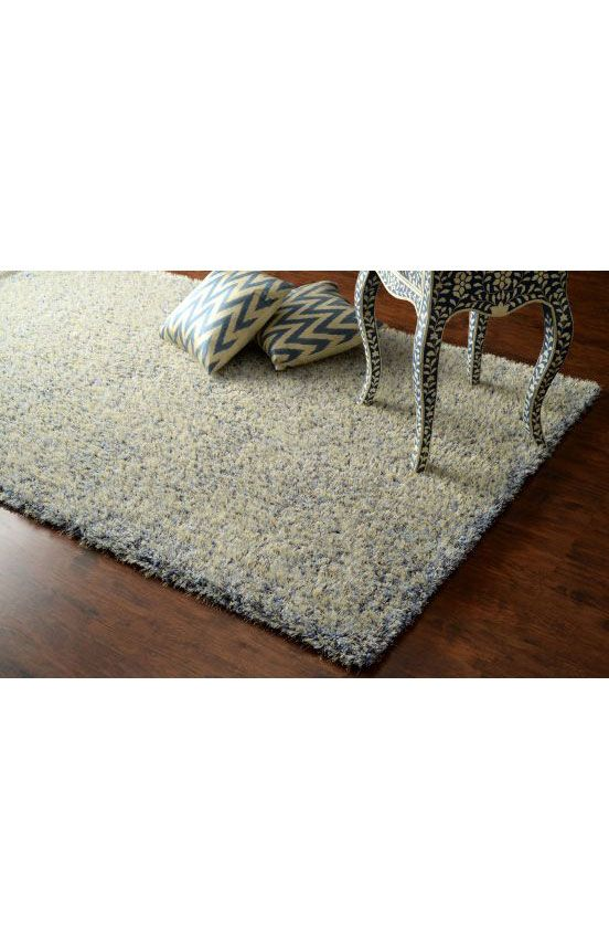 17 Best images about Tuft Love on Pinterest Natural rug