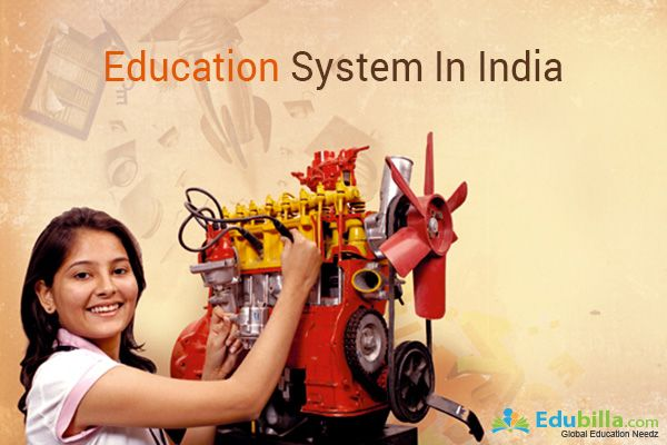 #Education article Education system in India http://www.edubilla.com/articles/common-category/education-system-in-india/