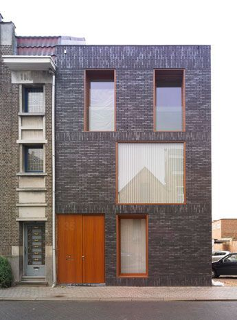Rijwoning images | Latest Rijwoning pictures on ImgPin