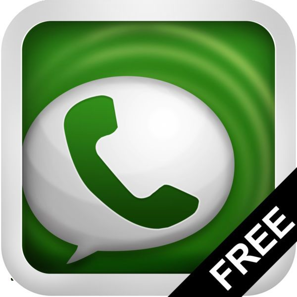 Download IPA / APK of Phone Booth Free 2  Fake Dial a Prank Call or Fake Prank Caller with your iOS 7 iPhone for Free - http://ipapkfree.download/11543/