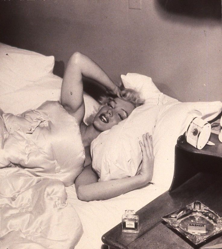 Exceptionnel 694 best 1952 MARILYN MONROE images on Pinterest | Norma jean  QD93