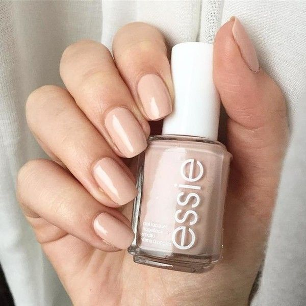 Nail Polish Colors Essie: 4586 Best My Polyvore Finds Images On Pinterest