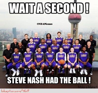A Changed Kobe Bryant! - http://weheartmiamiheat.com/a-changed-kobe-bryant/