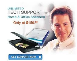 Antivirussupportservice.com is online technical support provider across the US. Here user can make call at our toll free number is +1-800-218-8501 and get world class online computer technical support.