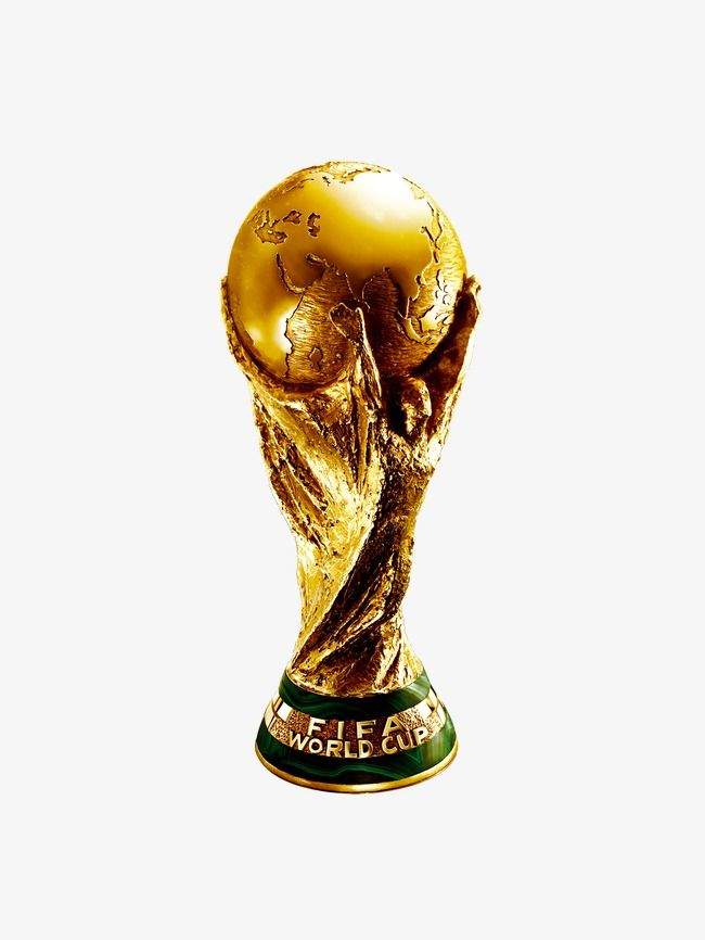 Millions Of Png Images Backgrounds And Vectors For Free Download Pngtree World Cup Trophy World Cup Cup