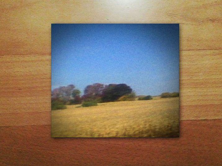 "Davide Tartaglia recensisce ""Benji"" il nuovo album di Sun Kil Moon"
