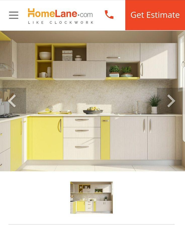 Wunderbar Kommerzielle Produkte Für Die Küche Brisbane ...