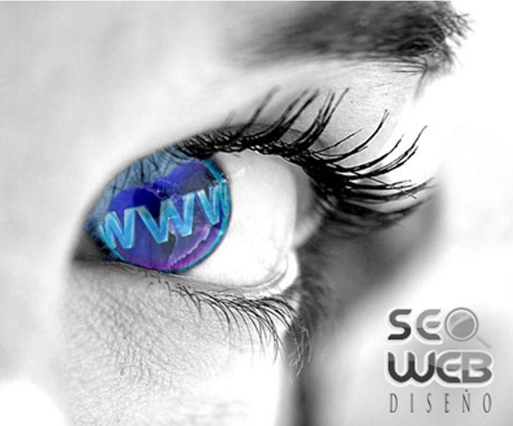 Diseño web, Posicionamiento en buscadores (SEO), Marketing y publicidad online (SEM/SMO) en Fuengirola - Málaga.
