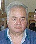 Ο Οδυσσέας Ελύτης αναγορεύεται επίτιμος δημότης του Ηρακλείου - Τον Μάη του 1979