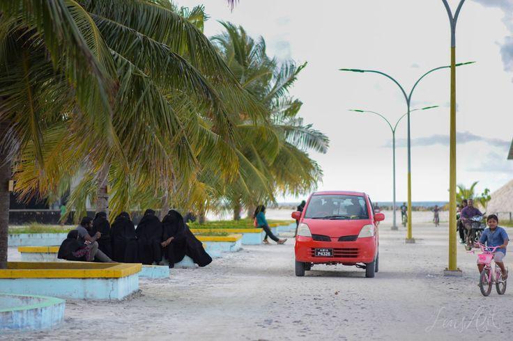 MIP 004 – Ukulhas ein Erfahrungsbericht – Inselnauten Malediven Backpacker Blog und Podcast