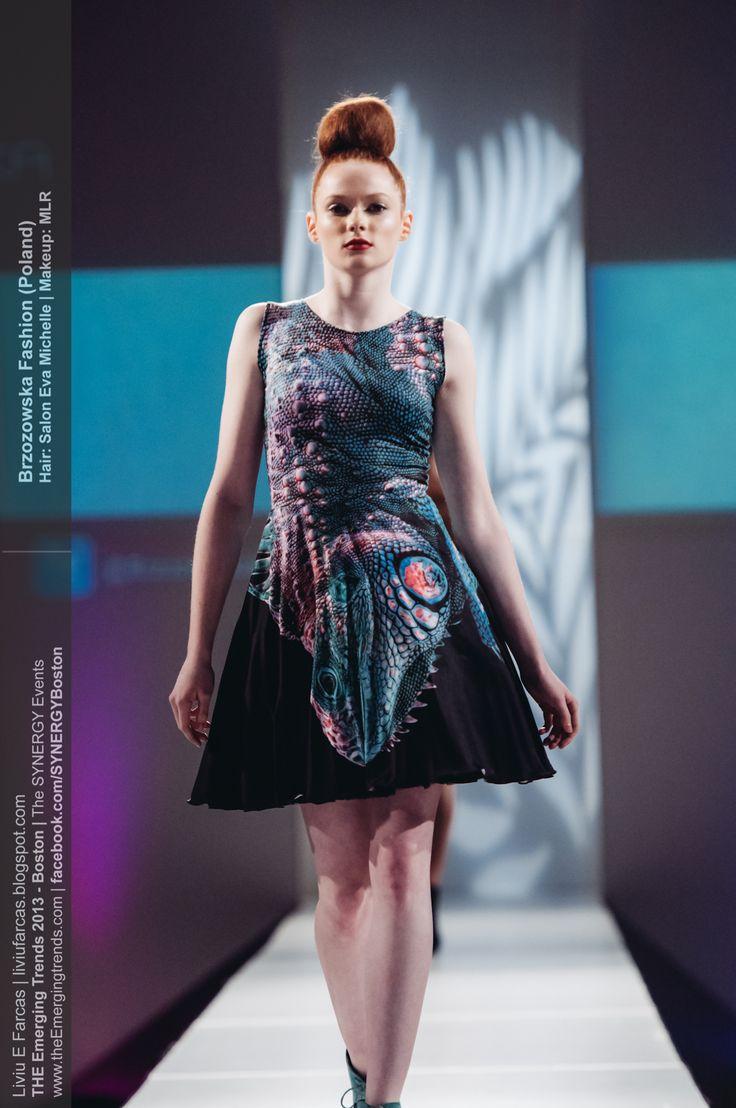 You can buy this dress on: http://www.brzozowskafashion.com/pl/p/Lizard-King-pin-up-dress/184