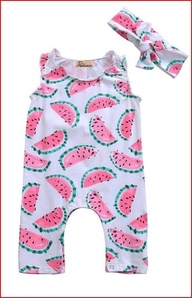 12a9951f68ea Pin by Ashley Crumpton on Crumpton Babies
