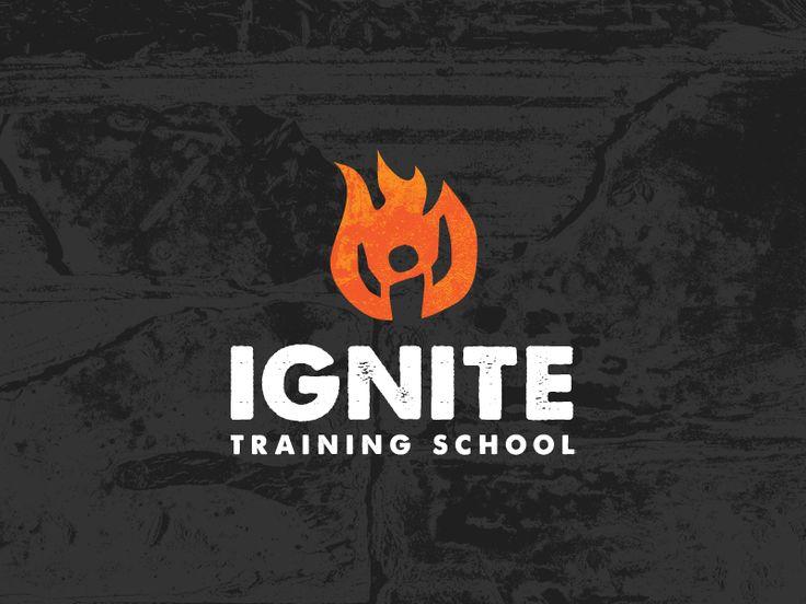 Ignite Training School