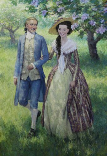 best wuthering heights images wuthering heights cathy and edgar linton