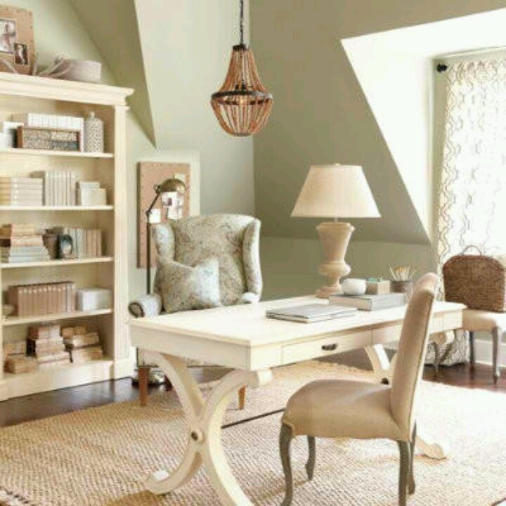 elegant home office desks furniture. nuetral but elegant home office desks furniture