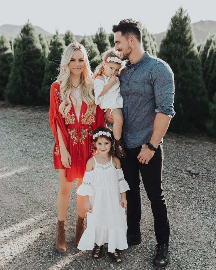 Josh Murray breaks silence on Amanda Stanton split: Our relationship was frustrating Josh Murray is finally speaking out about his split from his Bachelor in Paradise fiancee Amanda Stanton. #TheBachelor #TheBachelorette #BachelorinParadise #FamouslySingle #AndiDorfman #BenHiggins #JoshMurray #AmandaStanton #NickViall @BachelorinParadise
