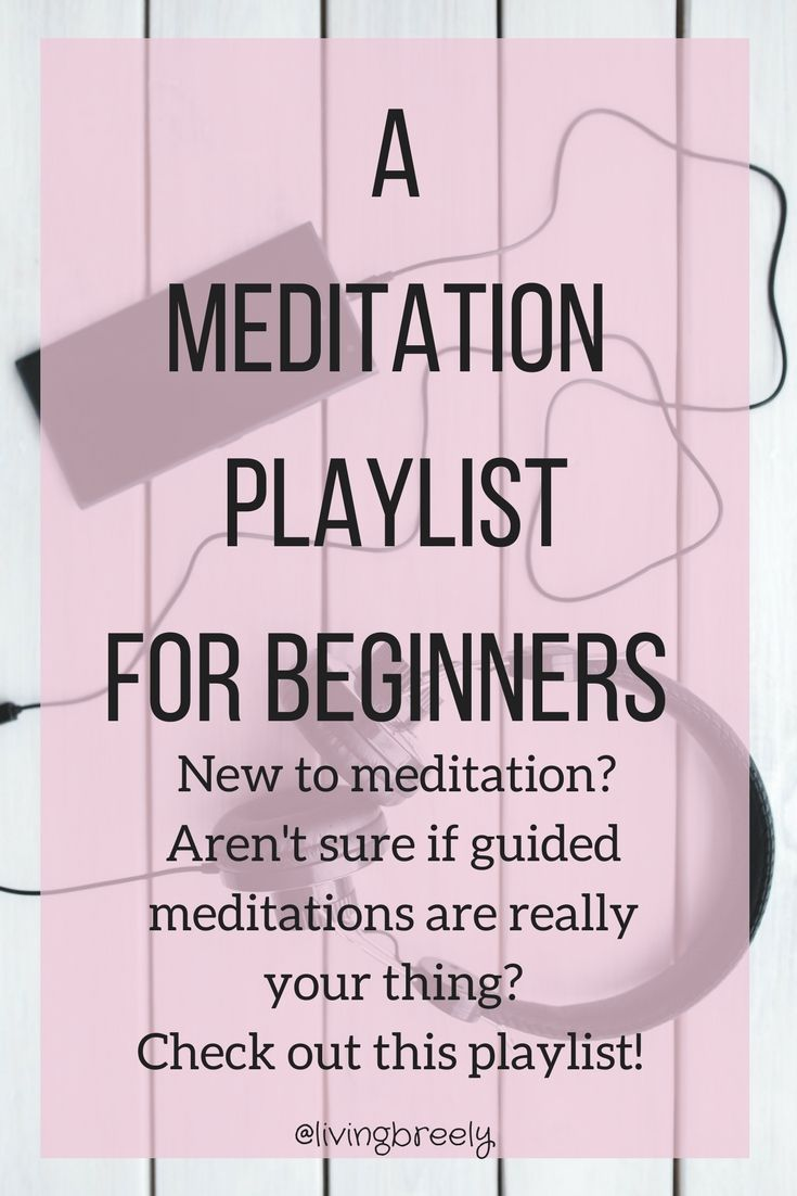 New to meditation? Already have an established practice? Check out these top tracks for your meditation practice. Beginners Meditation | Meditation practice |Guided Meditation | Deepak Chopra | Meditation for Beginners | Mindfulness| What is mindfulness?| Mindfulness exercises| Mindfulness activities|Self-love tips | Self-love activities | Self-love exercises #ZenMeditation