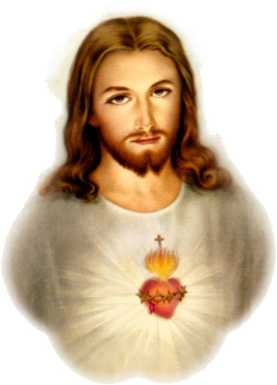 Oración diaria de consuelo, valor y esperanza
