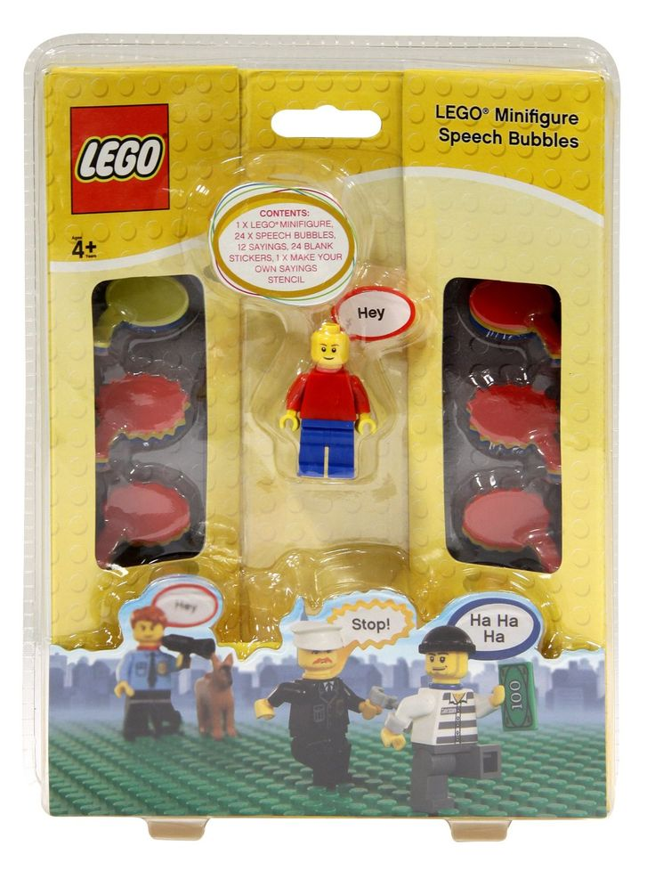 Text Bubble Toys For Tots : Best thomas allen images on pinterest the tank