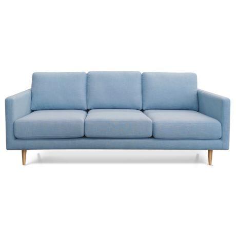 docklands-3-seat-fabric-sofa,--beech-legs-1