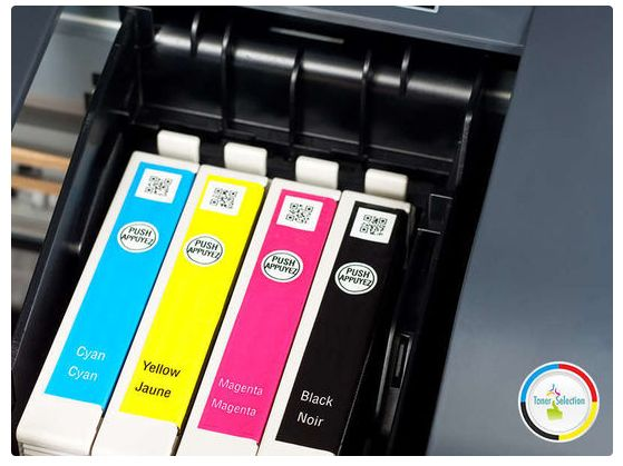 Spend $15 Get $40 for Ink and Toner Purchase from LivingSocial!