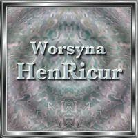 """7071 Worsyna von Heinz Hoffmann """"HenRicur"""" auf SoundCloud"""