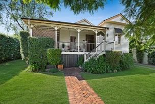 8 Connell street, East Toowoomba, Qld 4350