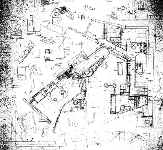 Architecture Drawing Pencil 7 best design.d r a w i n g images on pinterest | architecture
