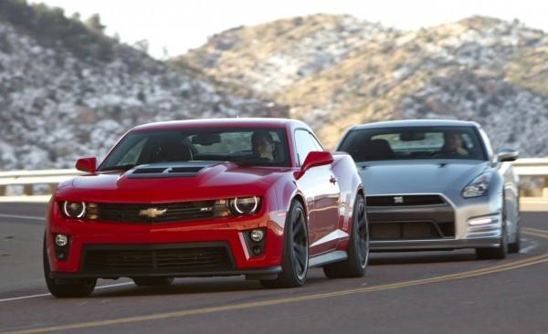 1000 Ideas About 2012 Nissan Gt R On Pinterest Nissan
