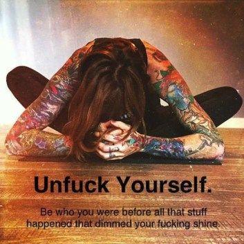 Inked Memes | Inked Magazine