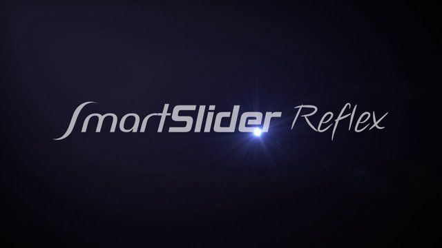 Unboxing a slider. Alongi Marcello shows us the unboxing of SmartSystem SmartSLIDER Reflex, the best slieder for DSLR and low weight cameras.